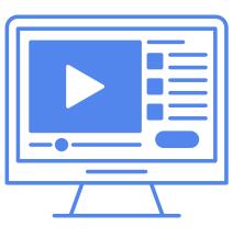 تزداد مشاهدات يوتيوب في رمضان بشكل واضح