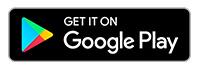 حمل تطبيق إنجز على متجر جوجل
